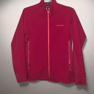 Patagonia Adze Jacket (L)